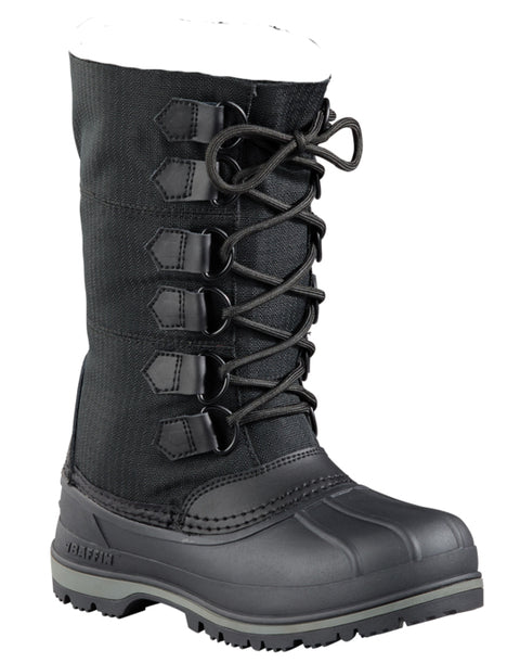 BAFFIN OTTAWA WOMEN WINTER BOOTS