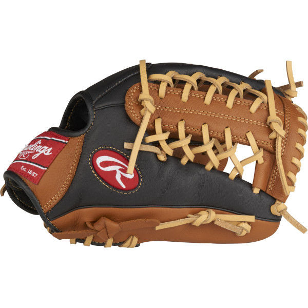 RAWLINGS PRODIGY 11.5'' YOUTH GLOVE