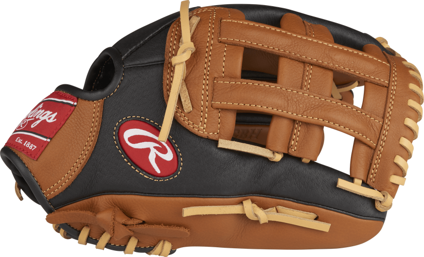 "RAWLINGS PRODIGY 12"""" OUTFIELD GLOVE"