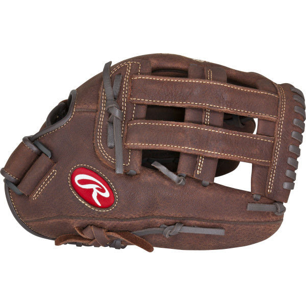 RAWLINGS PLAYER PREFERRED OUTFIELD 13'' GLOVE