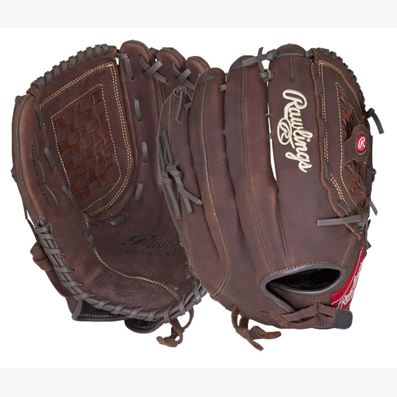 RAWLINGS PLAYER PREFERRED OUTFIELD 14''GLOVE LEFT HAND THROW