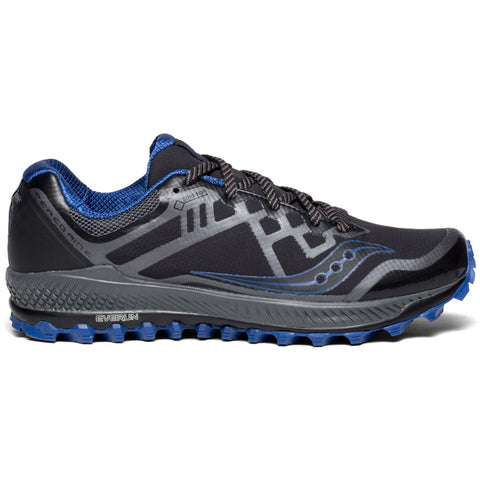 SAUCONY PEREGRINE 8 GTX MEN SHOE