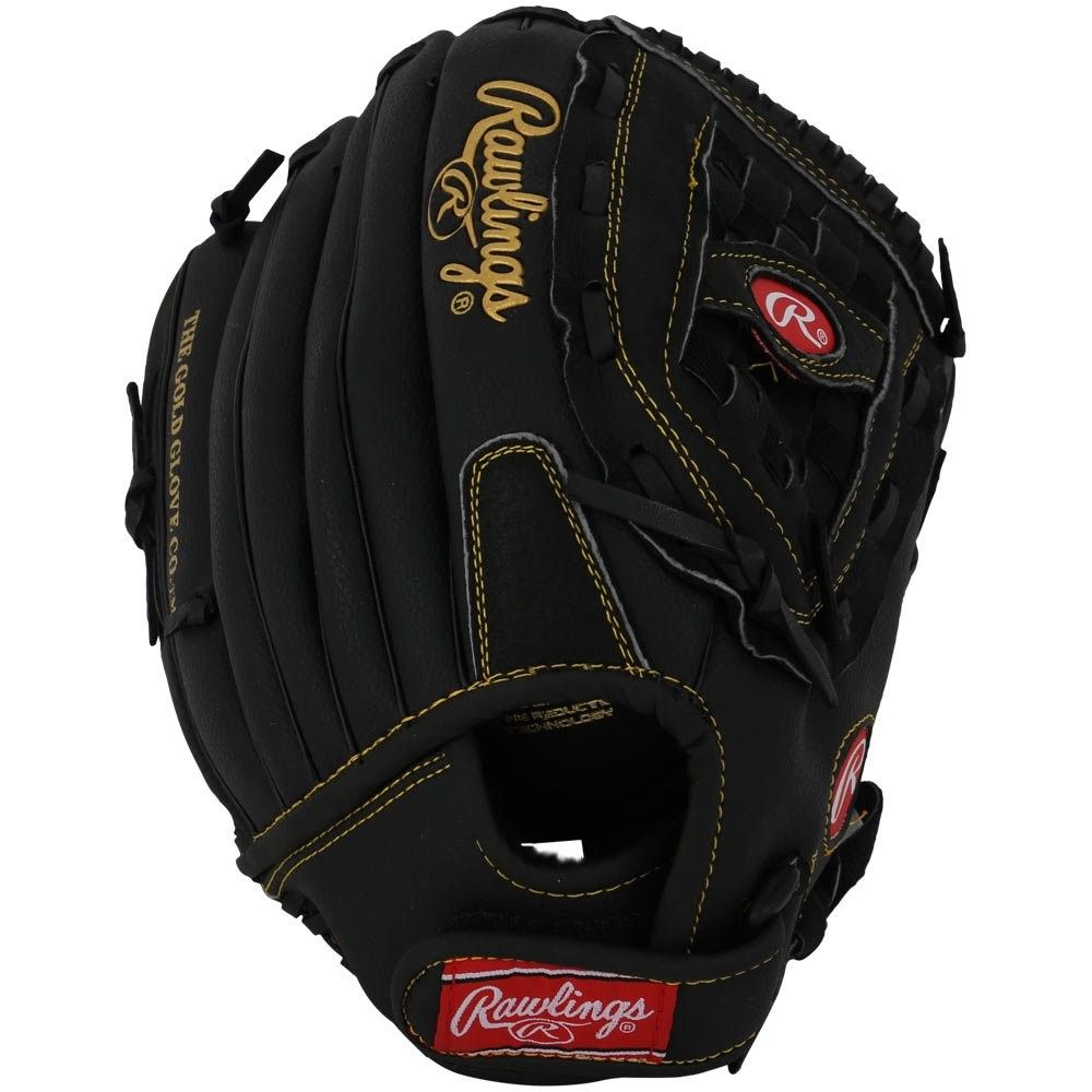 RAWLINGS PLAYMAKER GLOVE