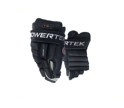 POWERTEK V3.0 JUNIOR HOCKEY GLOVE