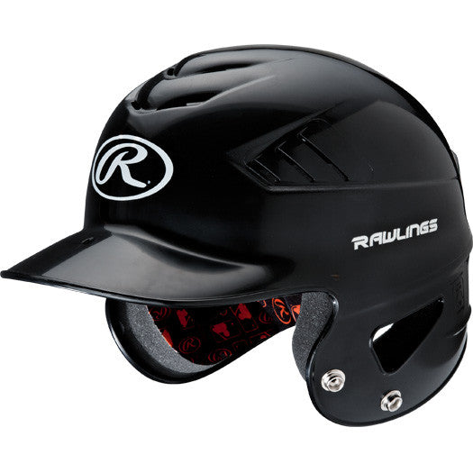 RAWLINGS MATT RCFH COOLFLOW ADULT HELMET