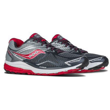 SAUCONY RIDE 9 MEN SHOE WIDE