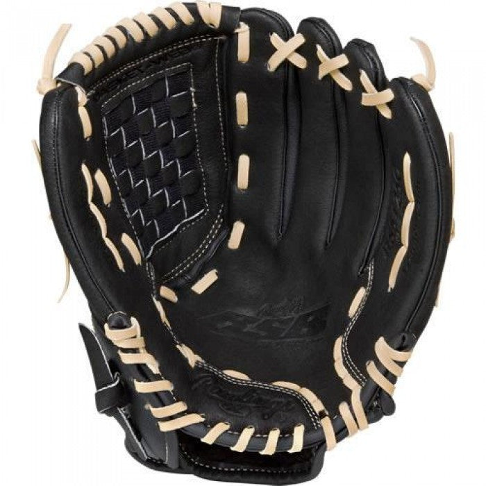 RAWLINGS RSB SERIES SOFTBALL GLOVE