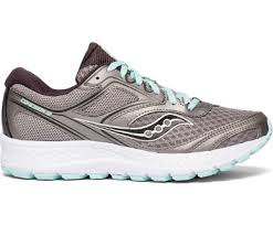 SAUCONY COHESION 12 WOMEN SHOES