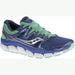 SAUCONY PROPEL VISTA RUNNING SHOE