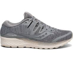 SAUCONY RIDE ISO MEN SHOES
