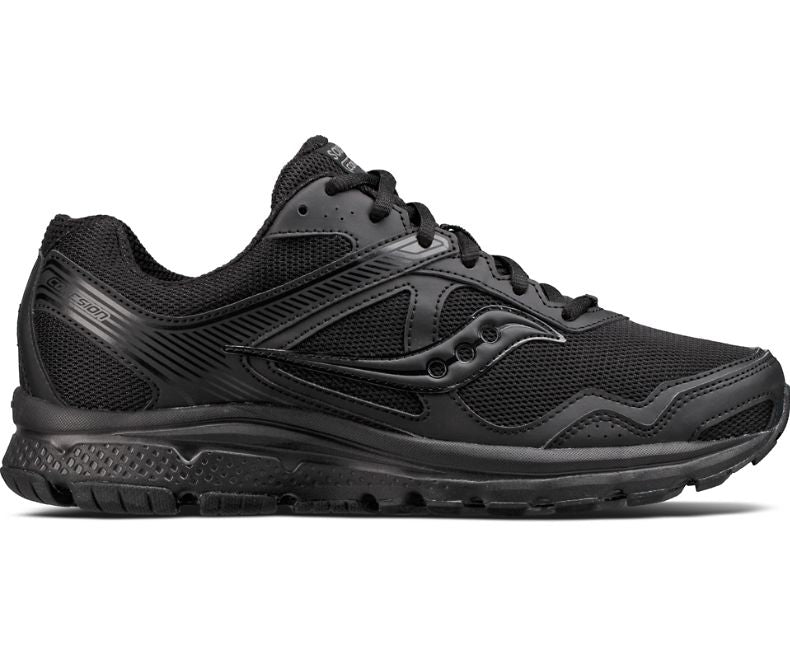 SAUCONY COHESION 10 FOR MEN