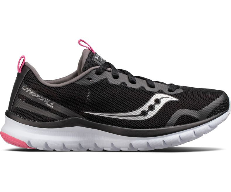 SAUCONY LITEFORM FEEL WOMEN SHOE
