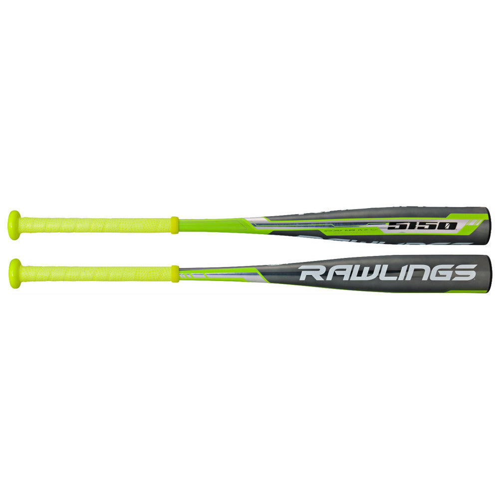 2016 SL5R5 5150 SENIOR LEAGUE (-5) BASEBALL BAT