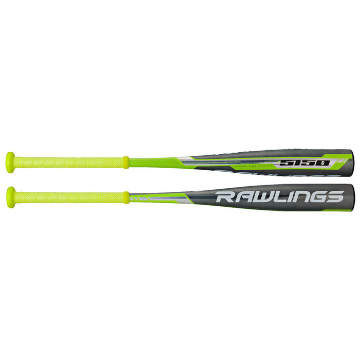 2016 SL5R5 5150 LIGUE SENIOR (-5) BATTON DE BASEBALL