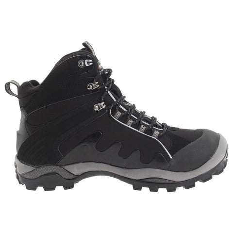 BAFFIN ZONE WINTER BOOT