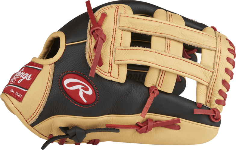 RAWLINGS SELECT PRO LITE 12'' GLOVE