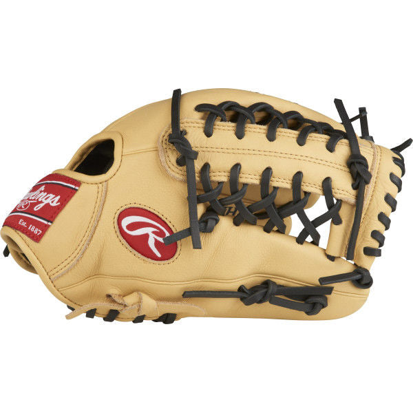 RAWLINGS SELECT PRO LITE JJ HARDY YOUTH BASEBALL GLOVE 11.5''