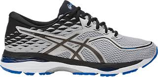 ASICS GEL CUMULUS 19 MEN RUNNING SHOE 2E