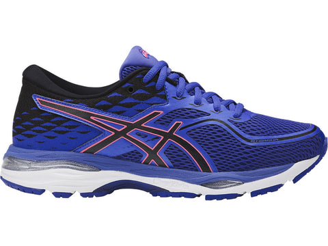 ASICS GEL CUMULUS 19  WOMEN RUNNING SHOE