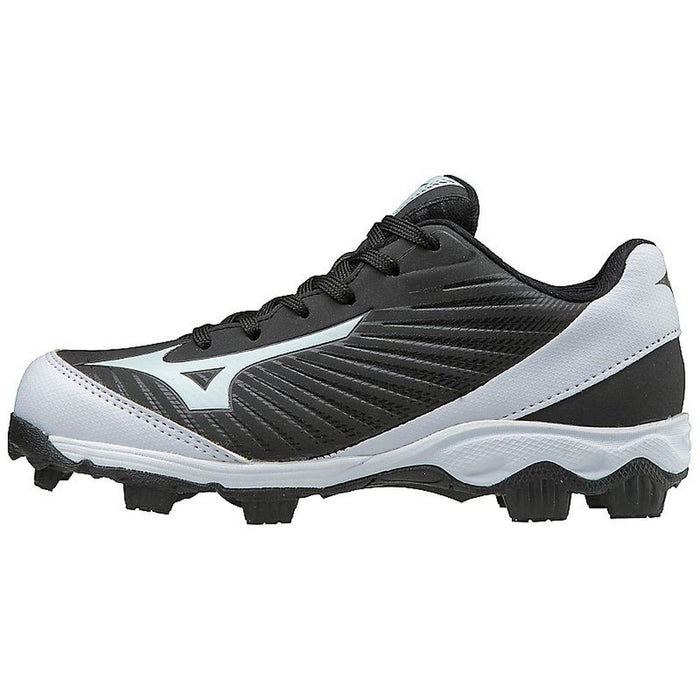 CHAUSSURE BASEBALL MIZUNO YOUTH ADVANCE FRANCHISE 9 ENFANT