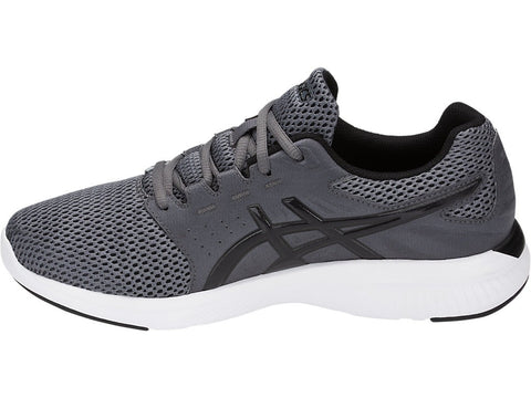 ASICS GEL MOYA MEN RUNNING SHOE