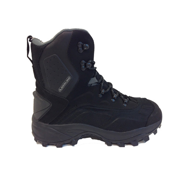 ROCKLAND BARKOFF MEN WINTER BOOT