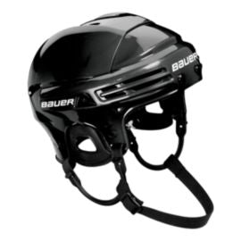 BAUER 2100 JR SKATE HELMET FOR KIDS