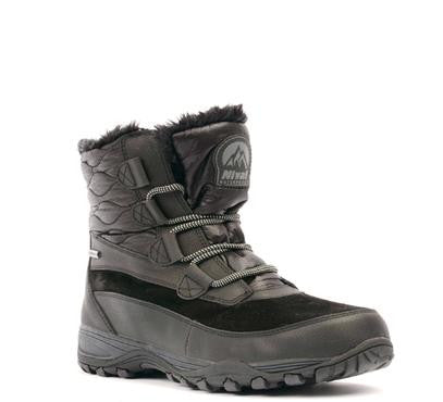 NIVAL CARRERA MID WOMEN BOOT