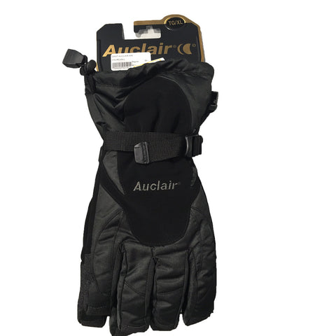 AUCLAIR AIR CHURCHILL KID GLOVE