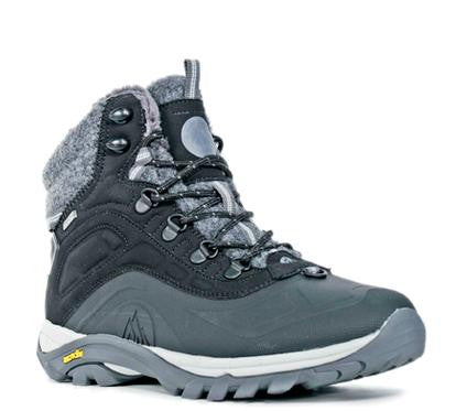 NIVAL CLOUD WOMEN BOOT