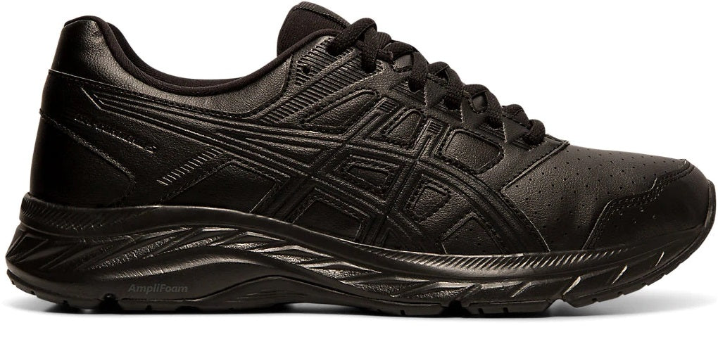 CHAUSSURE ASICS GEL CONTEND 5 SL HOMME
