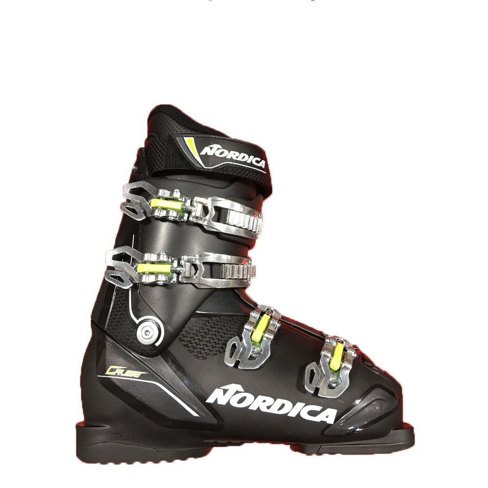 NORDICA CRUISE MEN SKI BOOT
