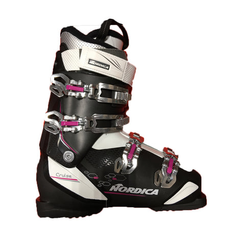 NORDICA CRUISE WOMEN SKI BOOT