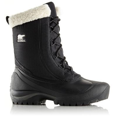SOREL CUMBERLAND WOMEN WINTER BOOT