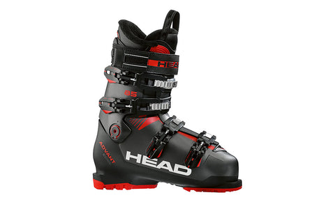 2020 BOTTE HEAD ADVANT EDGE 85 HOMME