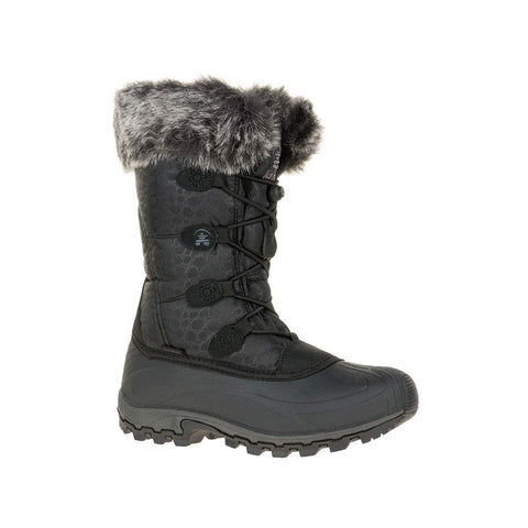 KAMIK MOMENTUM WOMEN WINTER BOOT
