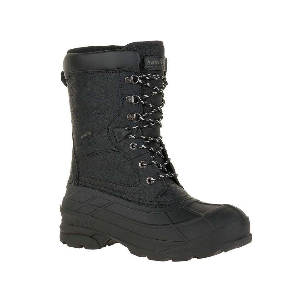 KAMIK NATIONPROW MEN WINTER BOOT