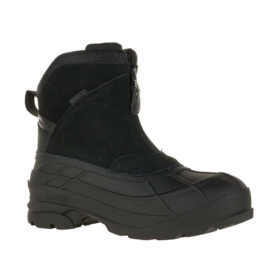 KAMIK CHAMPLAIN 2 MEN WINTER BOOT
