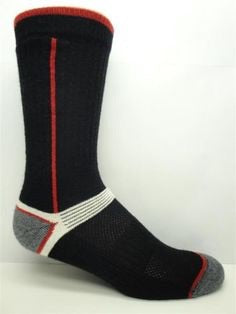 J.B FIELD'S MESH AIR GT HICKING SOCKS