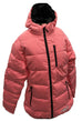 WHITE MOUNTAIN BY AVALANCHE LECHF 2 WOMEN JACKET