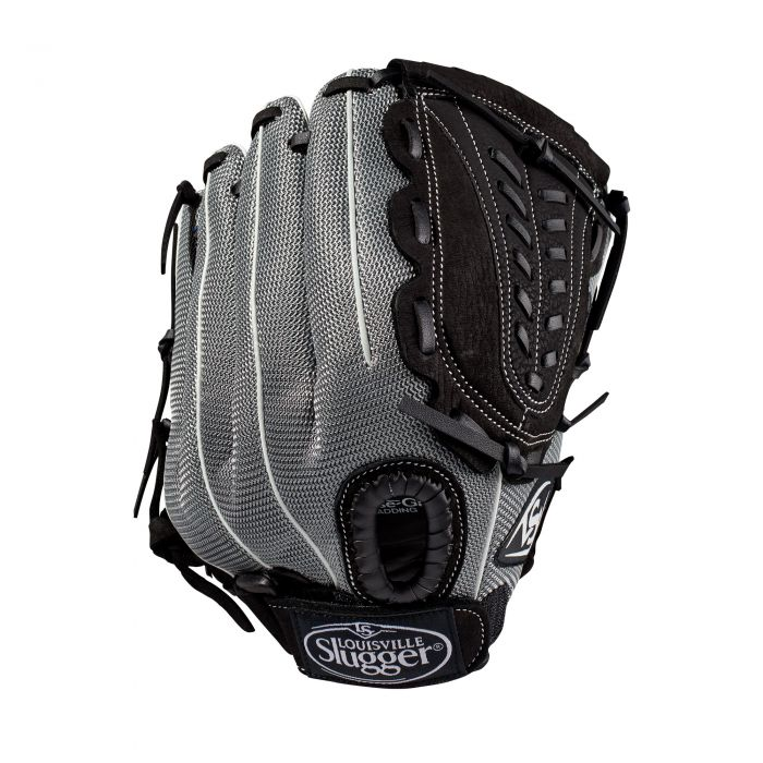 GANT LOUISVILLE GENESIS FR ( LEFT HAND THROW)