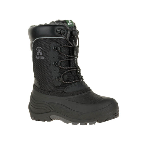 KAMIK LUKE KID WINTER BOOT