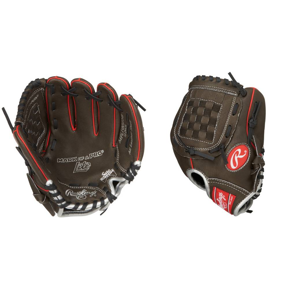 RAWLINGS MARK OF A PRO 10'' MPL100DSB