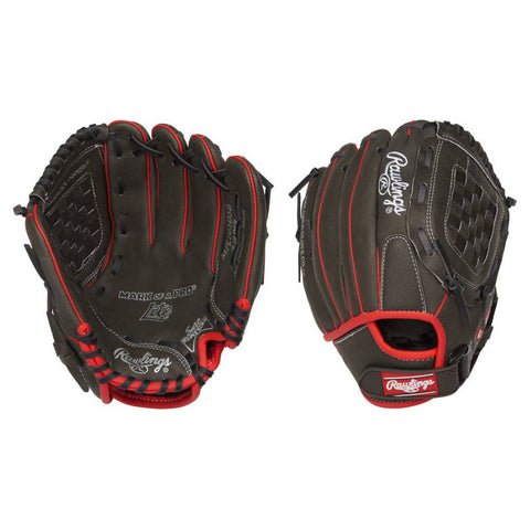 """RAWLINGS MARK OF A PRO 10.5"""" MPL105DSB"""