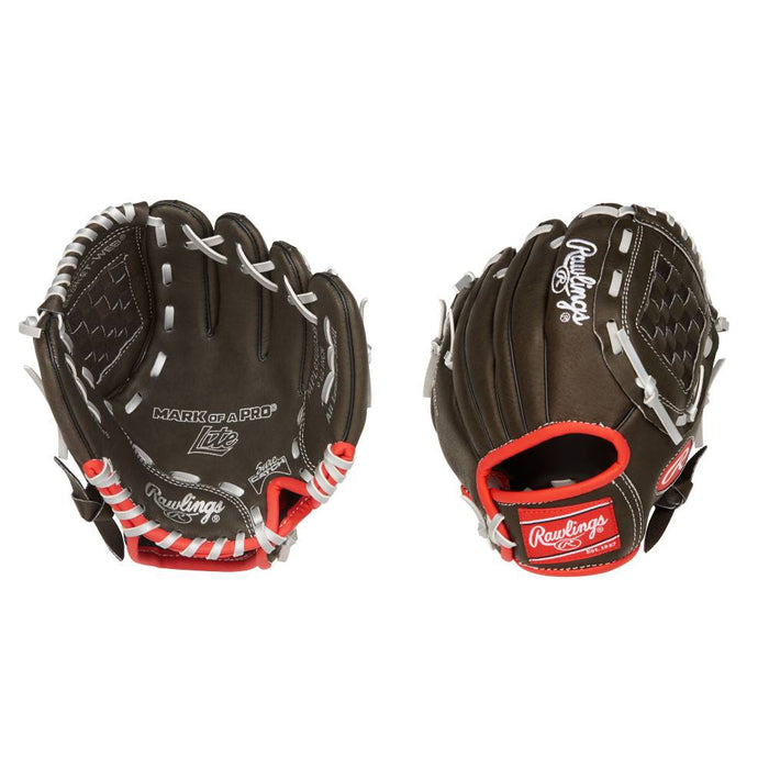 RAWLINGS MARK OF A PRO 9.5'' MPL950DSB