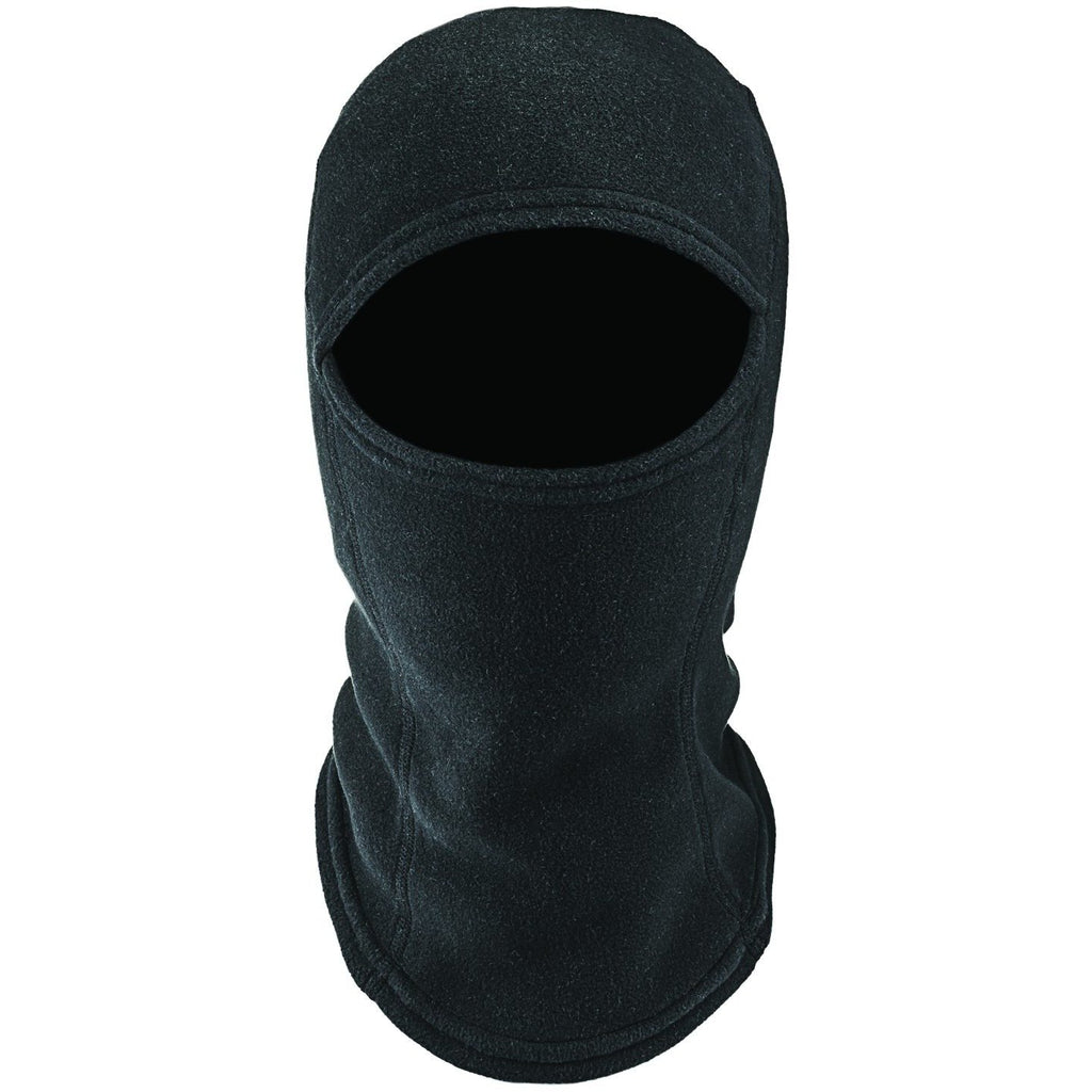 BULA POWER FLEECE BALACLAVA