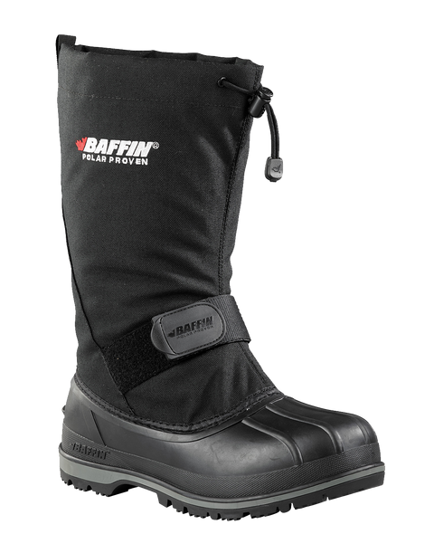 BAFFIN NORTHWEST MEN WINTER BOOT