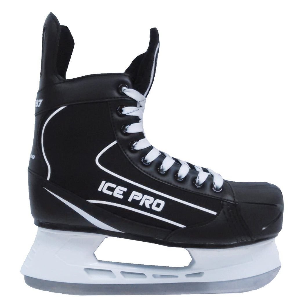 SOFTMAX H-P97 ICE SKATE