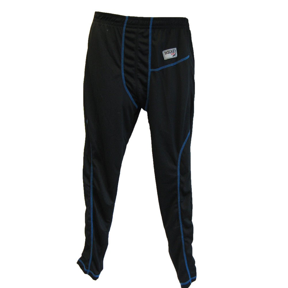 HOCKEY PLUS UNDERWEAR PANT