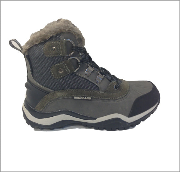 ROCKLAND NORTHA MID WINTER BOOT